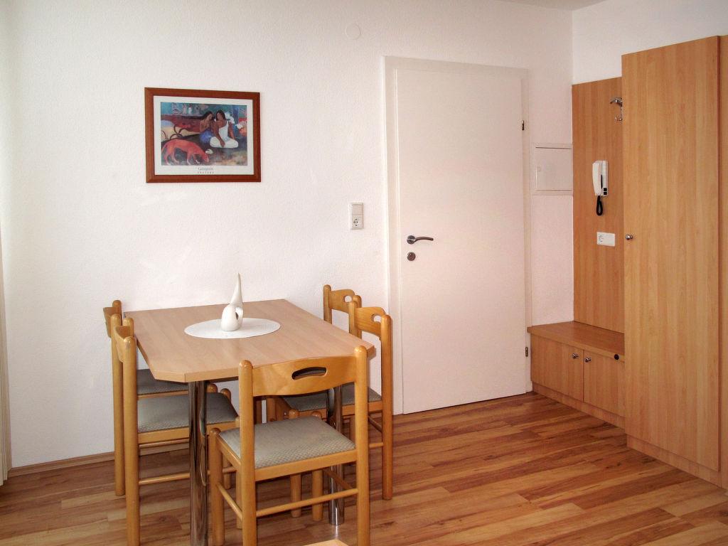 Appartement de vacances Kristall (PTZ400) (294210), Prutz, Tiroler Oberland, Tyrol, Autriche, image 3