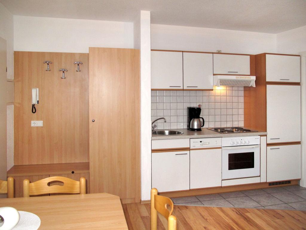 Appartement de vacances Kristall (PTZ400) (294210), Prutz, Tiroler Oberland, Tyrol, Autriche, image 4