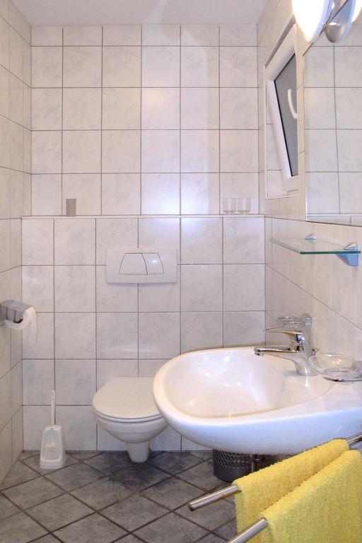 Appartement de vacances Kristall (PTZ400) (294210), Prutz, Tiroler Oberland, Tyrol, Autriche, image 5