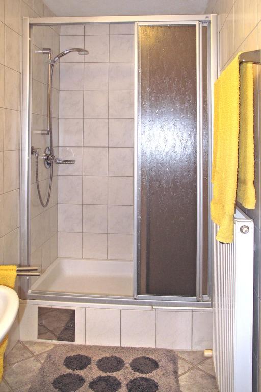Appartement de vacances Kristall (PTZ400) (294210), Prutz, Tiroler Oberland, Tyrol, Autriche, image 6