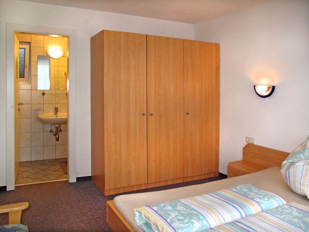 Appartement de vacances Kristall (PTZ400) (294210), Prutz, Tiroler Oberland, Tyrol, Autriche, image 7