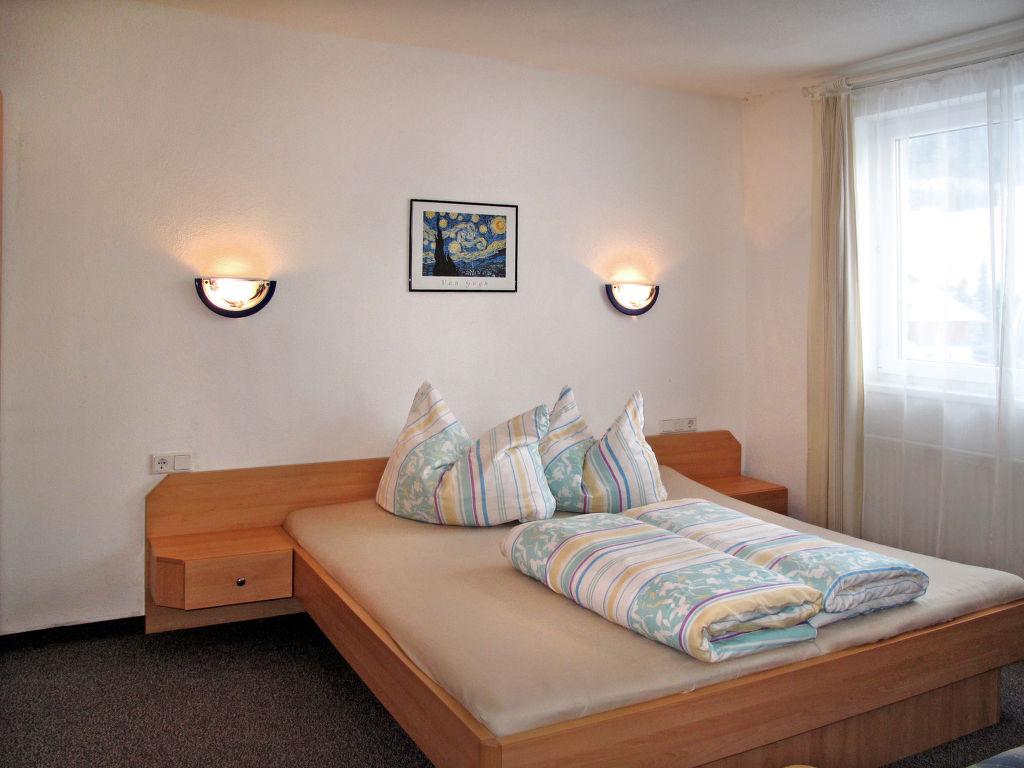 Appartement de vacances Kristall (PTZ400) (294210), Prutz, Tiroler Oberland, Tyrol, Autriche, image 9