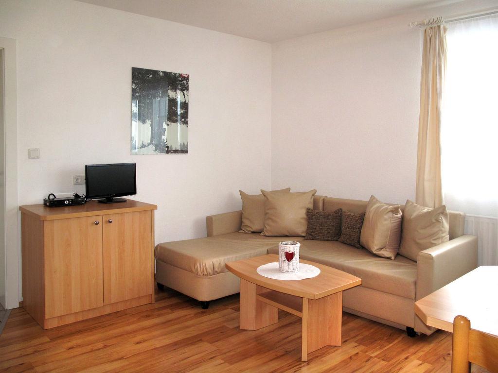 Appartement de vacances Kristall (PTZ400) (294210), Prutz, Tiroler Oberland, Tyrol, Autriche, image 10