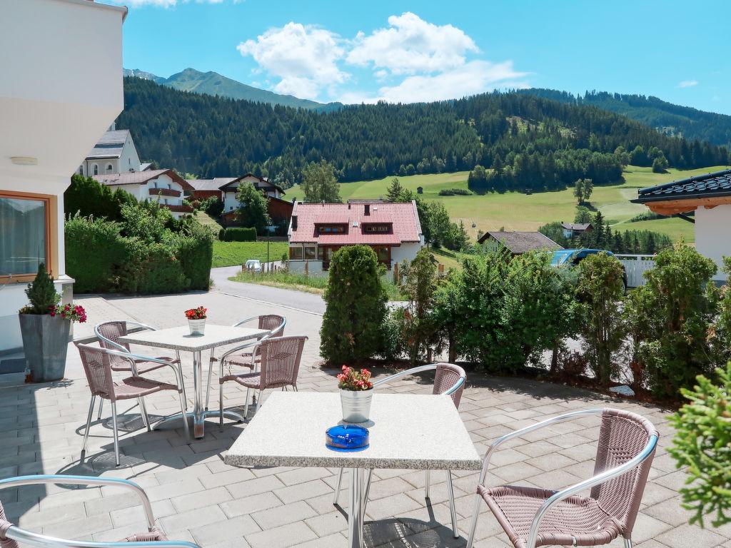 Appartement de vacances Kristall (PTZ400) (294210), Prutz, Tiroler Oberland, Tyrol, Autriche, image 11