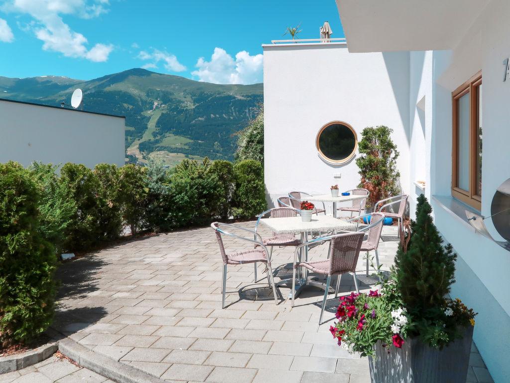 Appartement de vacances Kristall (PTZ400) (294210), Prutz, Tiroler Oberland, Tyrol, Autriche, image 12