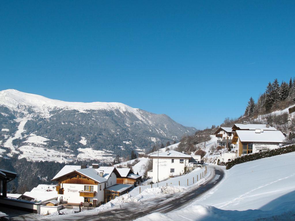 Appartement de vacances Kristall (PTZ400) (294210), Prutz, Tiroler Oberland, Tyrol, Autriche, image 14