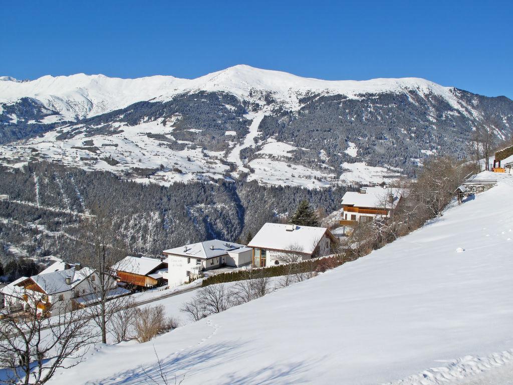 Appartement de vacances Kristall (PTZ400) (294210), Prutz, Tiroler Oberland, Tyrol, Autriche, image 15