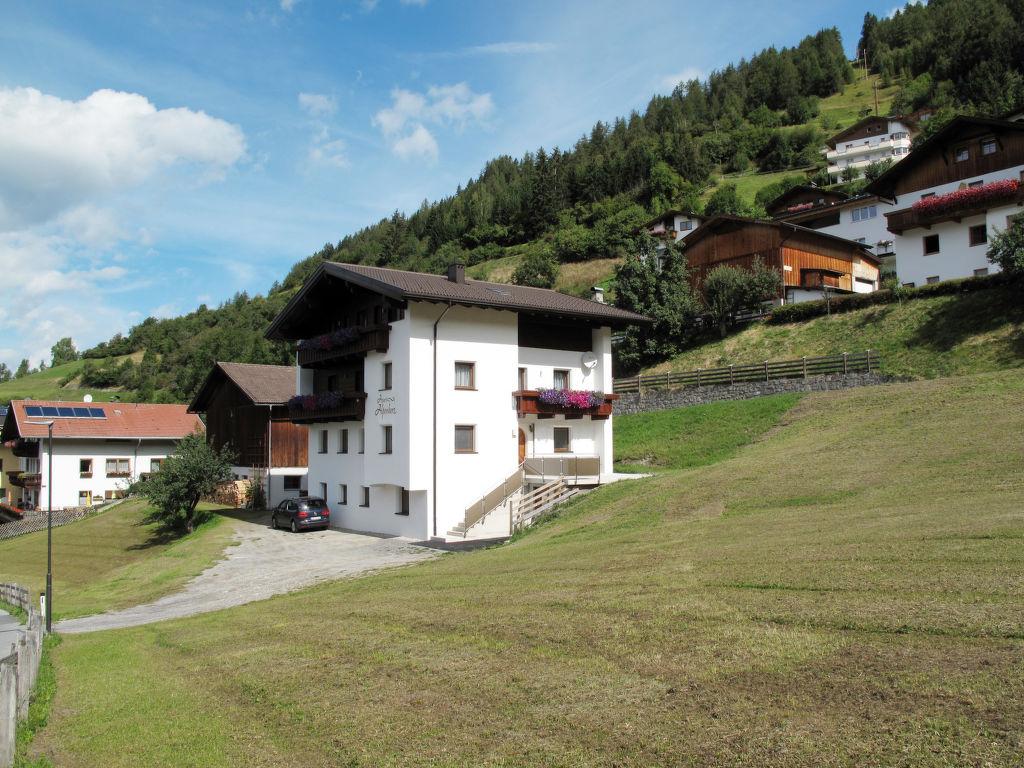 Ferienwohnung Alpenherz (PTZ430) (1663340), Prutz, Tiroler Oberland, Tirol, Österreich, Bild 1
