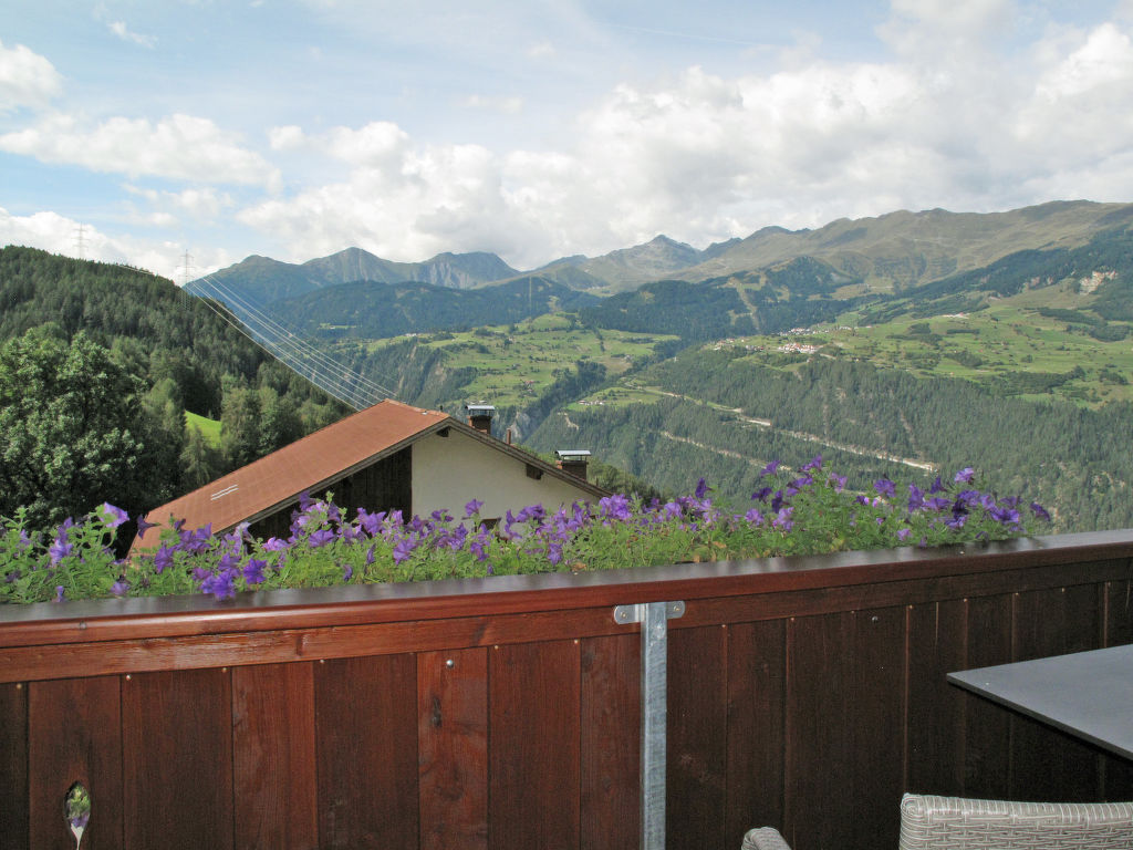Ferienwohnung Alpenherz (PTZ430) (1663340), Prutz, Tiroler Oberland, Tirol, Österreich, Bild 2