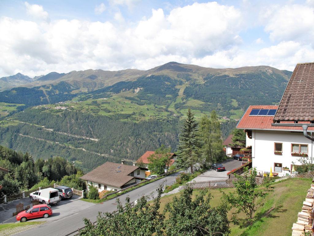 Ferienwohnung Alpenherz (PTZ430) (1663340), Prutz, Tiroler Oberland, Tirol, Österreich, Bild 5