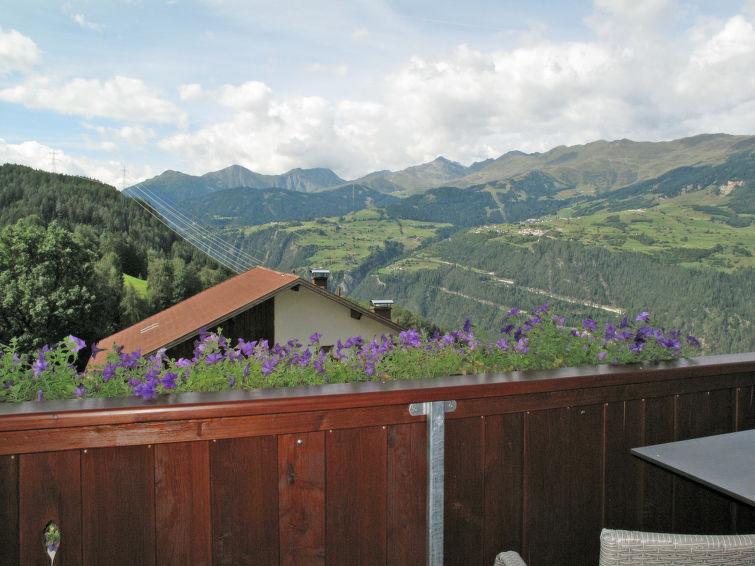 Slide4 - Alpenherz