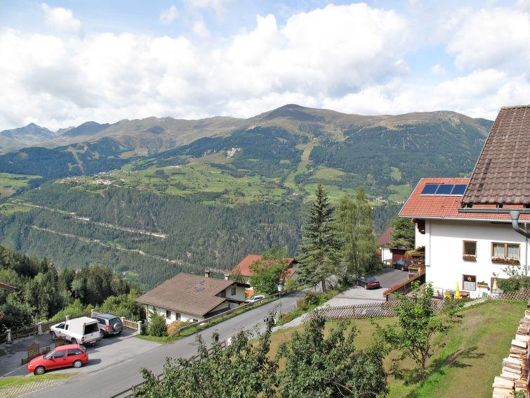 Slide5 - Alpenherz