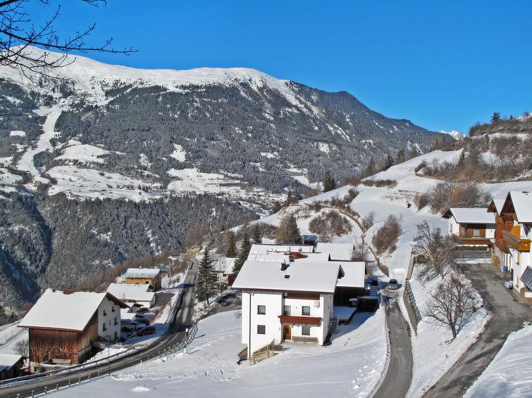 Alpenherz - Slide 2