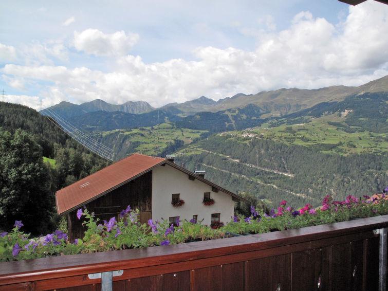 Slide9 - Alpenherz