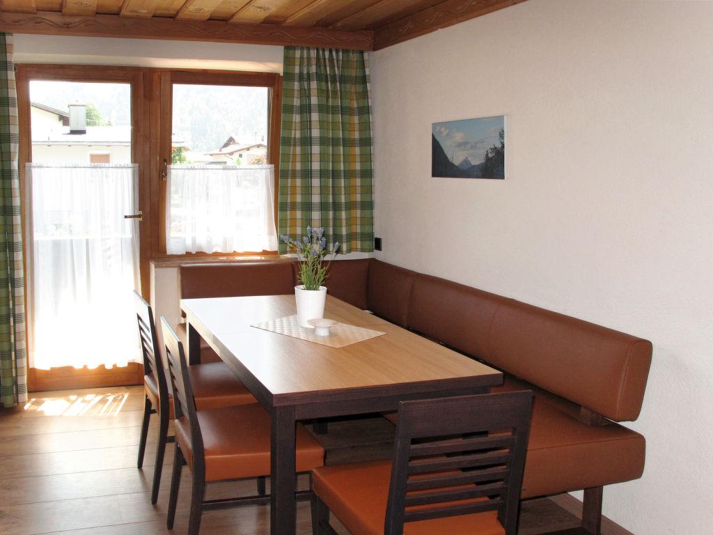Appartement de vacances Mühlberg (PTZ154) (110905), Prutz, Tiroler Oberland, Tyrol, Autriche, image 4