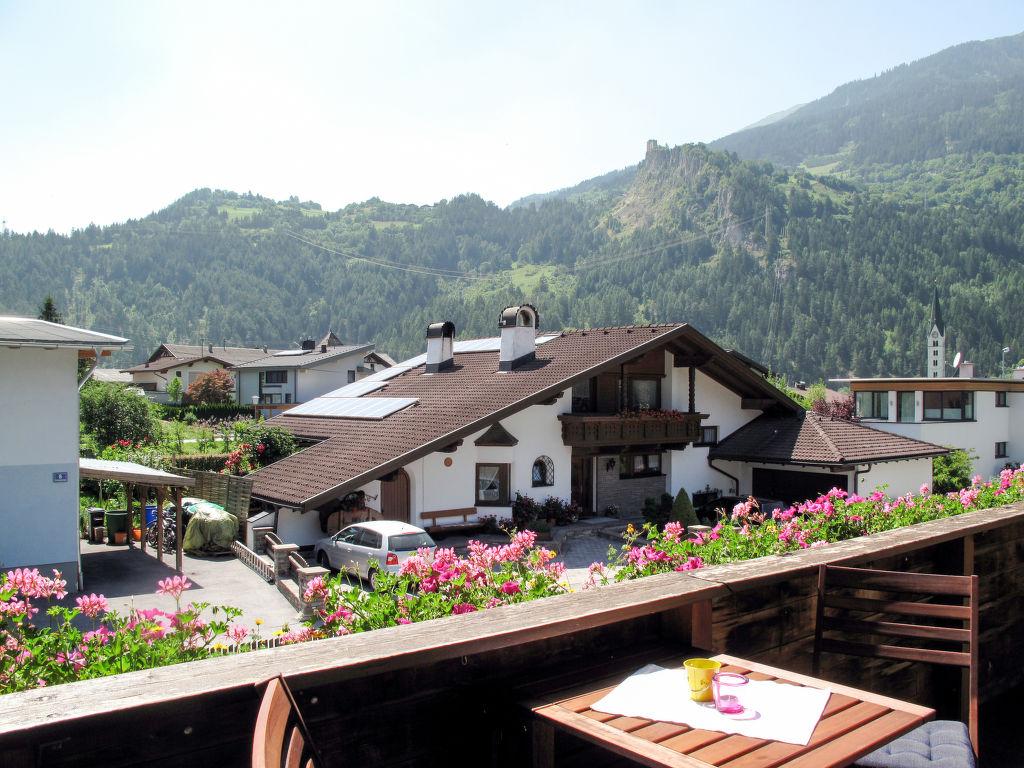 Appartement de vacances Mühlberg (PTZ154) (110905), Prutz, Tiroler Oberland, Tyrol, Autriche, image 5