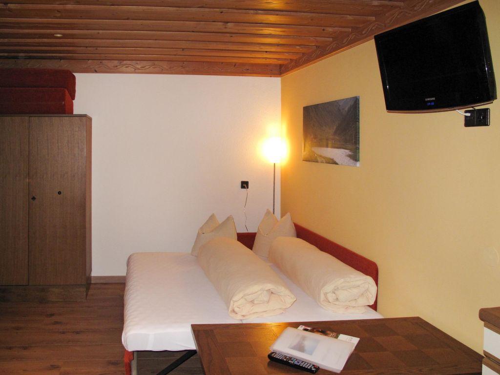 Appartement de vacances Mühlberg (PTZ154) (110905), Prutz, Tiroler Oberland, Tyrol, Autriche, image 12