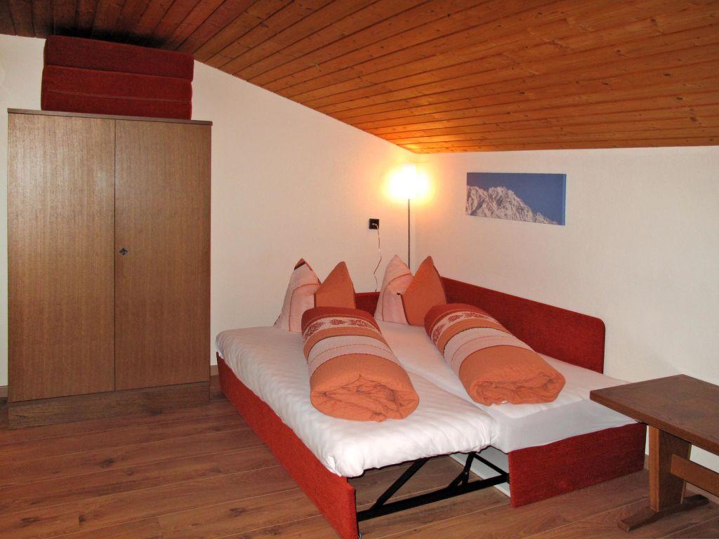 Appartement de vacances Mühlberg (PTZ154) (110905), Prutz, Tiroler Oberland, Tyrol, Autriche, image 20