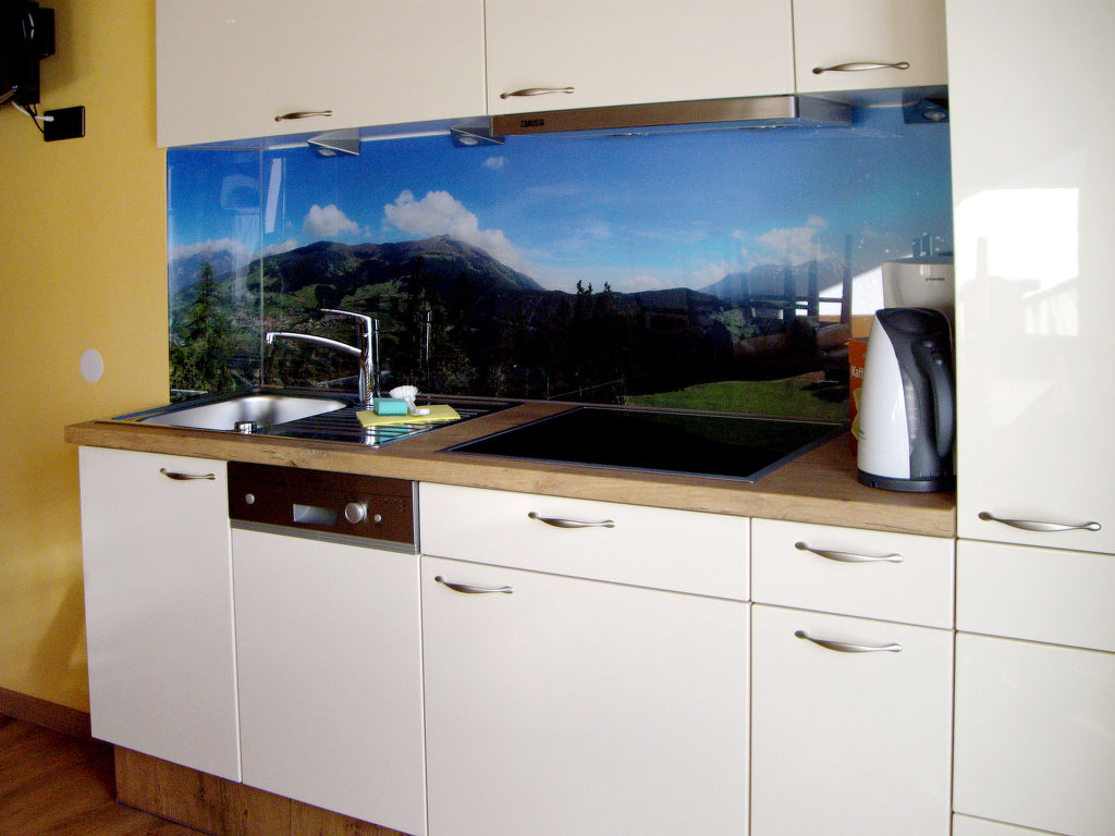Appartement de vacances Mühlberg (PTZ154) (110905), Prutz, Tiroler Oberland, Tyrol, Autriche, image 21