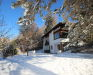 Apartment Mader, Ried im Oberinntal, picture_season_alt_winter