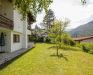 Image 11 extérieur - Appartement Mader, Ried im Oberinntal