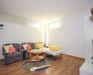 Image 5 - intérieur - Appartement Matilda, Ried im Oberinntal