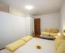 Image 4 - intérieur - Appartement Matilda, Ried im Oberinntal