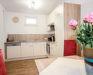 Image 6 - intérieur - Appartement Matilda, Ried im Oberinntal