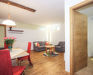 Image 10 - intérieur - Appartement Matilda, Ried im Oberinntal