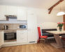 Image 16 - intérieur - Appartement Matilda, Ried im Oberinntal