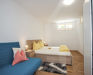 Image 8 - intérieur - Appartement Matilda, Ried im Oberinntal