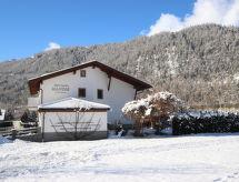 Жилье в Ried im Oberinntal - AT6531.300.3