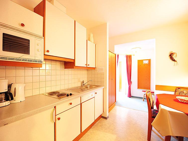 Апартаменты AT6533.100.2