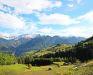 Bild 13 Aussenansicht - Ferienwohnung Austria, Fiss