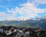 Foto 13 exterieur - Appartement Austria, Fiss