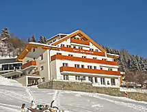 Appartement Ladis, Fiss, Winter