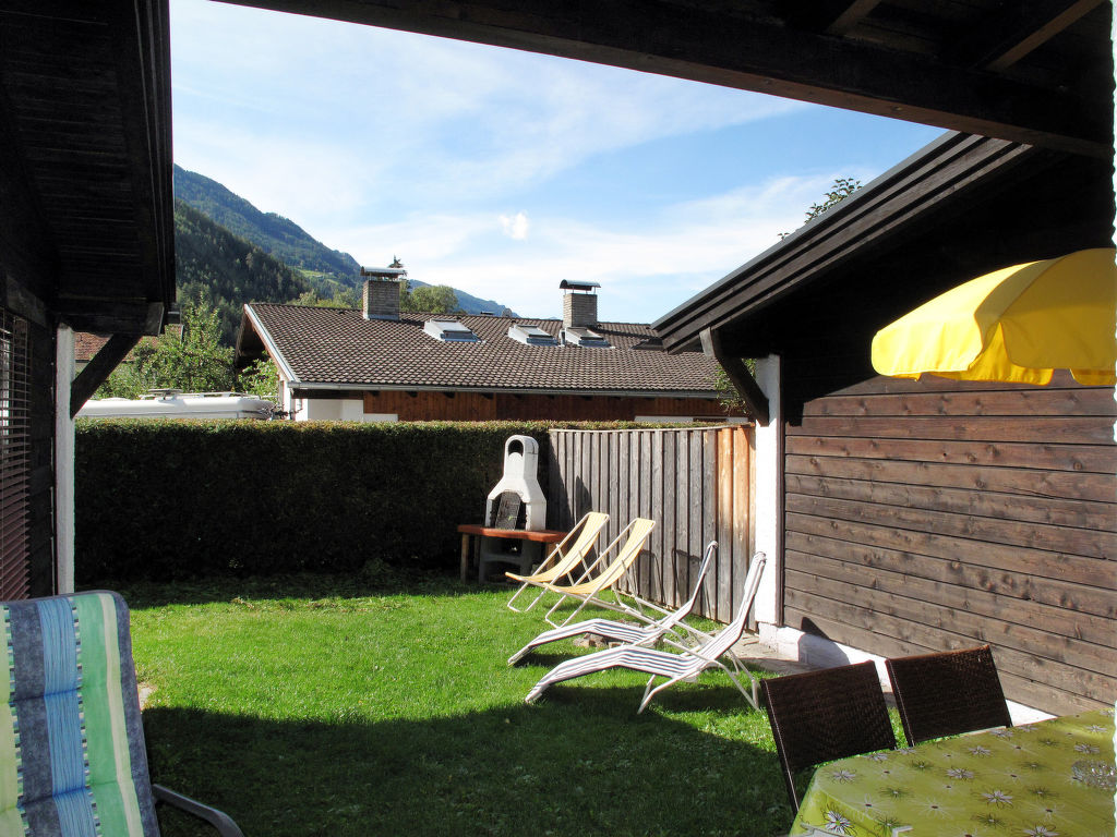 Holiday house Mathoy (RID120) (105206), Ried im Oberinntal, Tiroler Oberland, Tyrol, Austria, picture 22