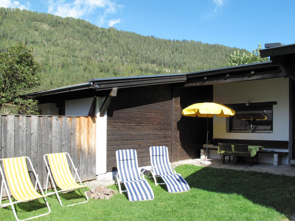 Holiday house Mathoy (RID120) (105206), Ried im Oberinntal, Tiroler Oberland, Tyrol, Austria, picture 23