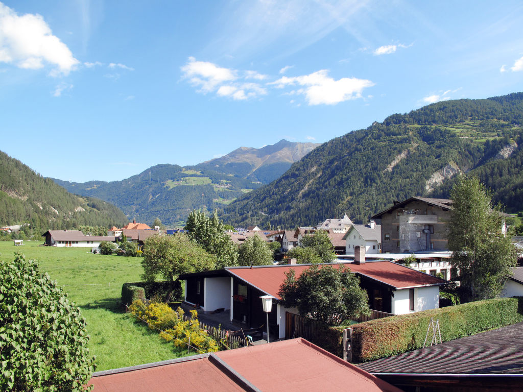 Holiday house Mathoy (RID120) (105206), Ried im Oberinntal, Tiroler Oberland, Tyrol, Austria, picture 24