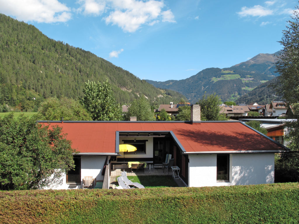 Holiday house Mathoy (RID120) (105206), Ried im Oberinntal, Tiroler Oberland, Tyrol, Austria, picture 1