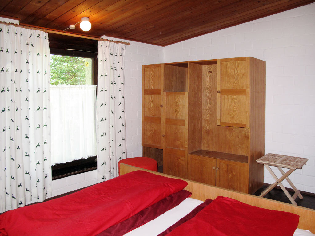 Holiday house Mathoy (RID120) (105206), Ried im Oberinntal, Tiroler Oberland, Tyrol, Austria, picture 13