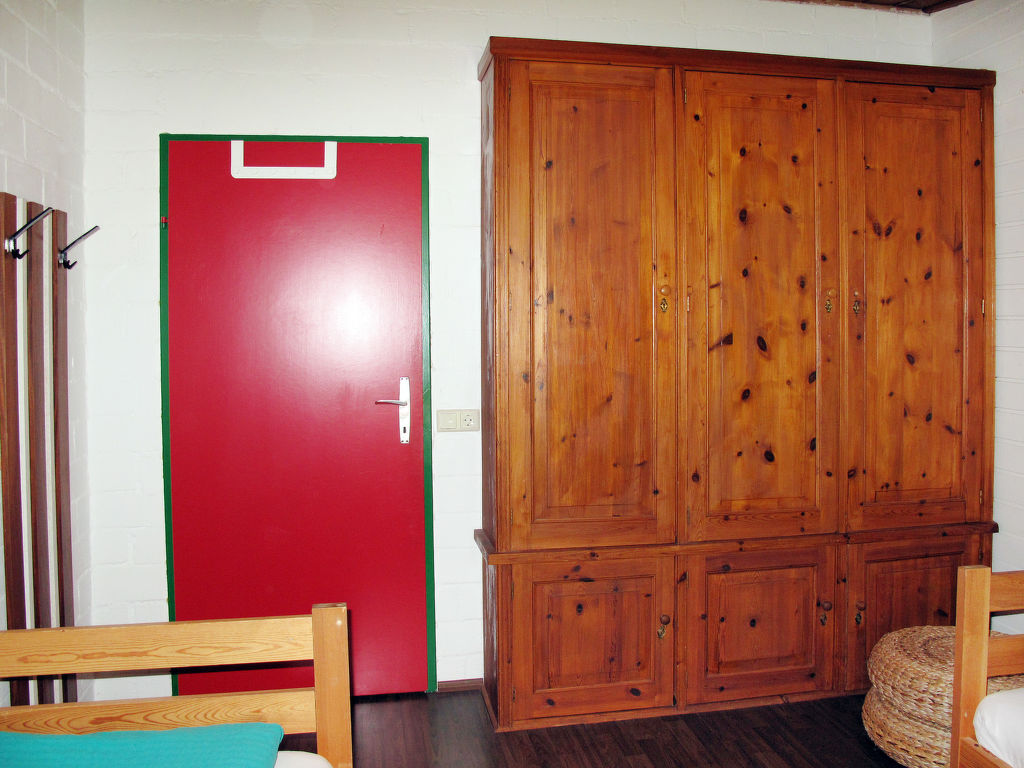 Holiday house Mathoy (RID120) (105206), Ried im Oberinntal, Tiroler Oberland, Tyrol, Austria, picture 19
