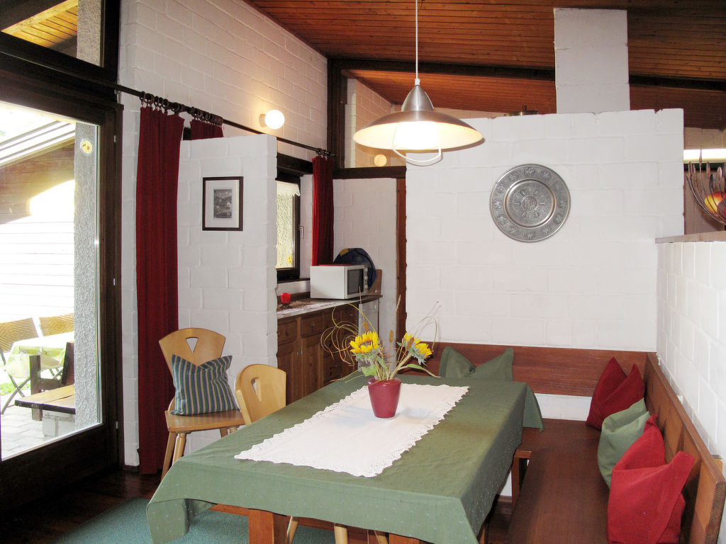 Holiday house Mathoy (RID120) (105206), Ried im Oberinntal, Tiroler Oberland, Tyrol, Austria, picture 20