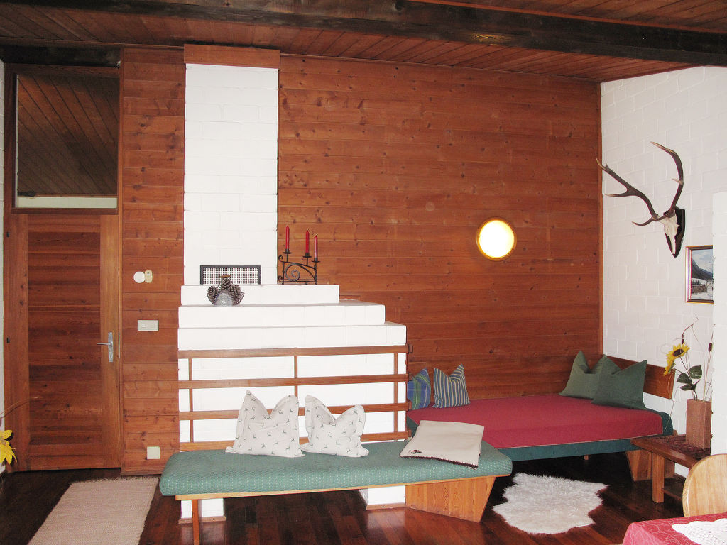 Holiday house Mathoy (RID120) (105206), Ried im Oberinntal, Tiroler Oberland, Tyrol, Austria, picture 21