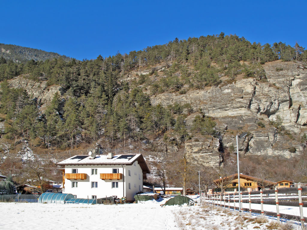 Holiday house Aster (RID400) (107622), Tösens, Serfaus-Fiss-Ladis, Tyrol, Austria, picture 15