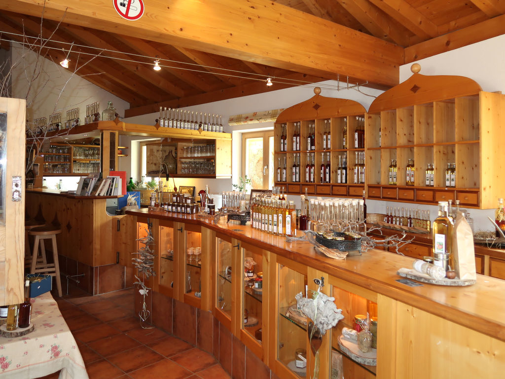 Holiday house Aster (RID400) (107622), Tösens, Serfaus-Fiss-Ladis, Tyrol, Austria, picture 12
