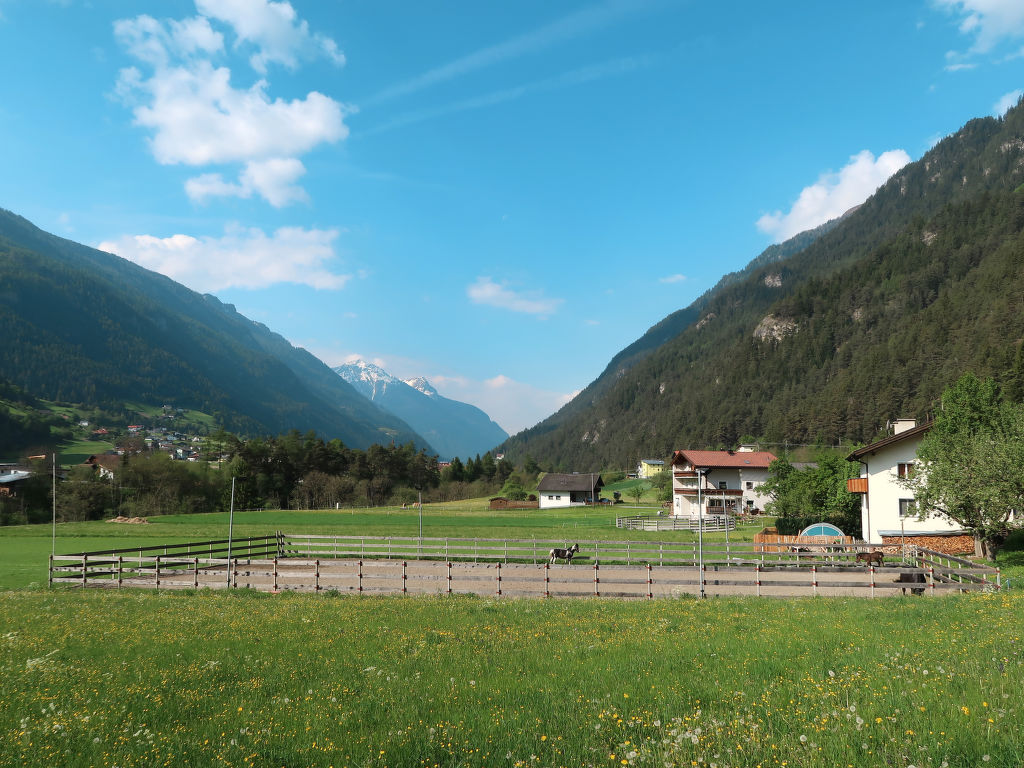 Holiday house Aster (RID400) (107622), Tösens, Serfaus-Fiss-Ladis, Tyrol, Austria, picture 13