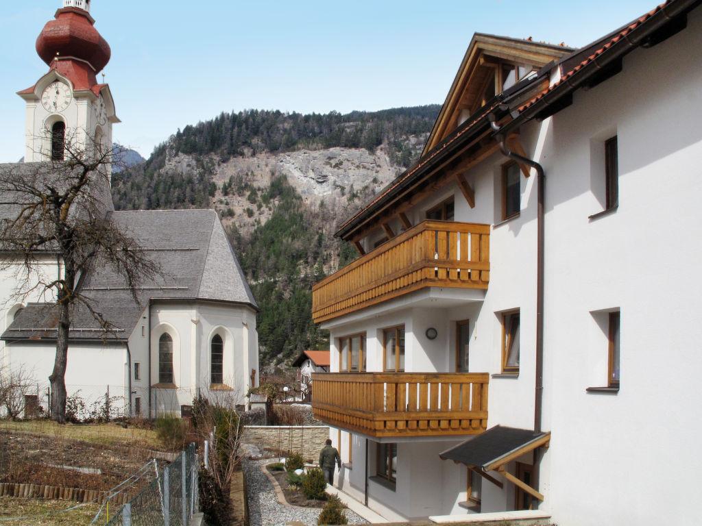 Maison de vacances Monz (PFD205) (421193), Pfunds, Tiroler Oberland, Tyrol, Autriche, image 36