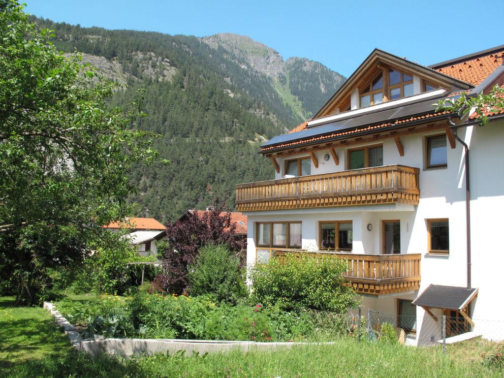 Maison de vacances Monz (PFD205) (421193), Pfunds, Tiroler Oberland, Tyrol, Autriche, image 38