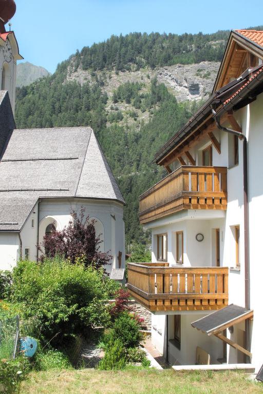 Maison de vacances Monz (PFD205) (421193), Pfunds, Tiroler Oberland, Tyrol, Autriche, image 39